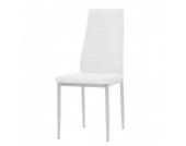Essgruppe Freeren (5-teilig) - Weiß, Home Design