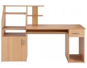 PC-Schreibtisch »Don«
