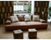 Big Sofa Cabana