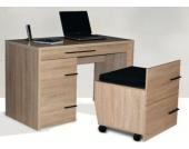 Laptop-Tisch CL 120