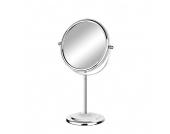 Kosmetikspiegel (7-fach Vergrößerung), Wenko