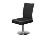 Design stuhl online design st hle g nstig kaufen for Esstischstuhl schwarz