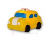 Taxi - LED-Nachtlicht für Kinder