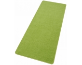 Hanse Home Läufer »Shashi«, grün, 80x200 cm