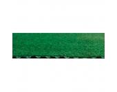 Rasenteppich Field - 200 x 200 cm, andiamo