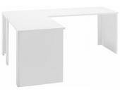 Eck-Schreibtisch »Elleck«