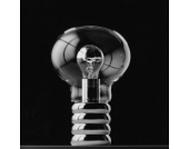 Leuchte Bulb