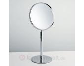 Dezenter Kosmetikspiegel SPT 11
