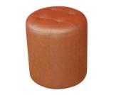moebel direkt online Sitzhocker/Pouf