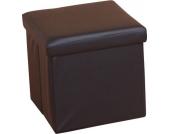 moebel direkt online Sitzwürfel _ Hocker _ Sitzhocker _ In 6 trendigen Farben lieferbar